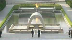 G7_JAPAN_OBAMA_CENTRALNA_27_05_16