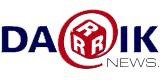 DARIK logo
