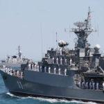 НС одобри и проекта за патрулните кораби