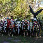 Празник на парашутиста - много младежи желаят да служат в Специалните сили