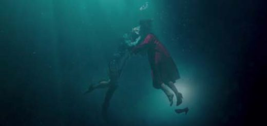 the-shape-of-water-645x346-600x450