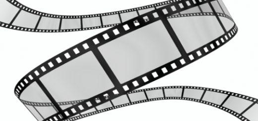 1454716455large1film roll