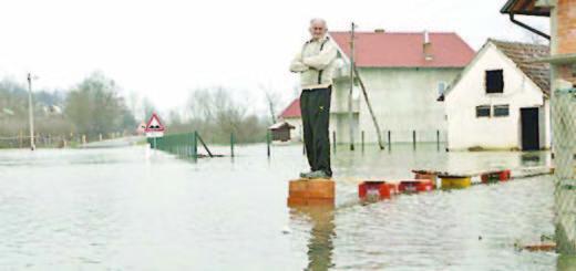 Bosnia_Flooding_64501-780x520