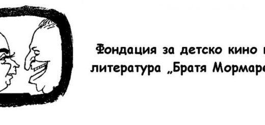 phpqkcvka_800x_