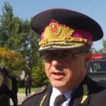 Демонстрации: Военни полицаи показаха умения пред колегите си от НАТО