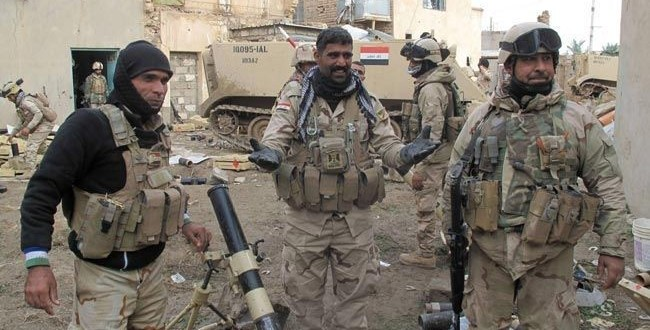 Iraq-Army-Soldiers
