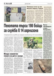 https://www.armymedia.bg/wp-content/uploads/2015/06/06-30-213x300.jpg