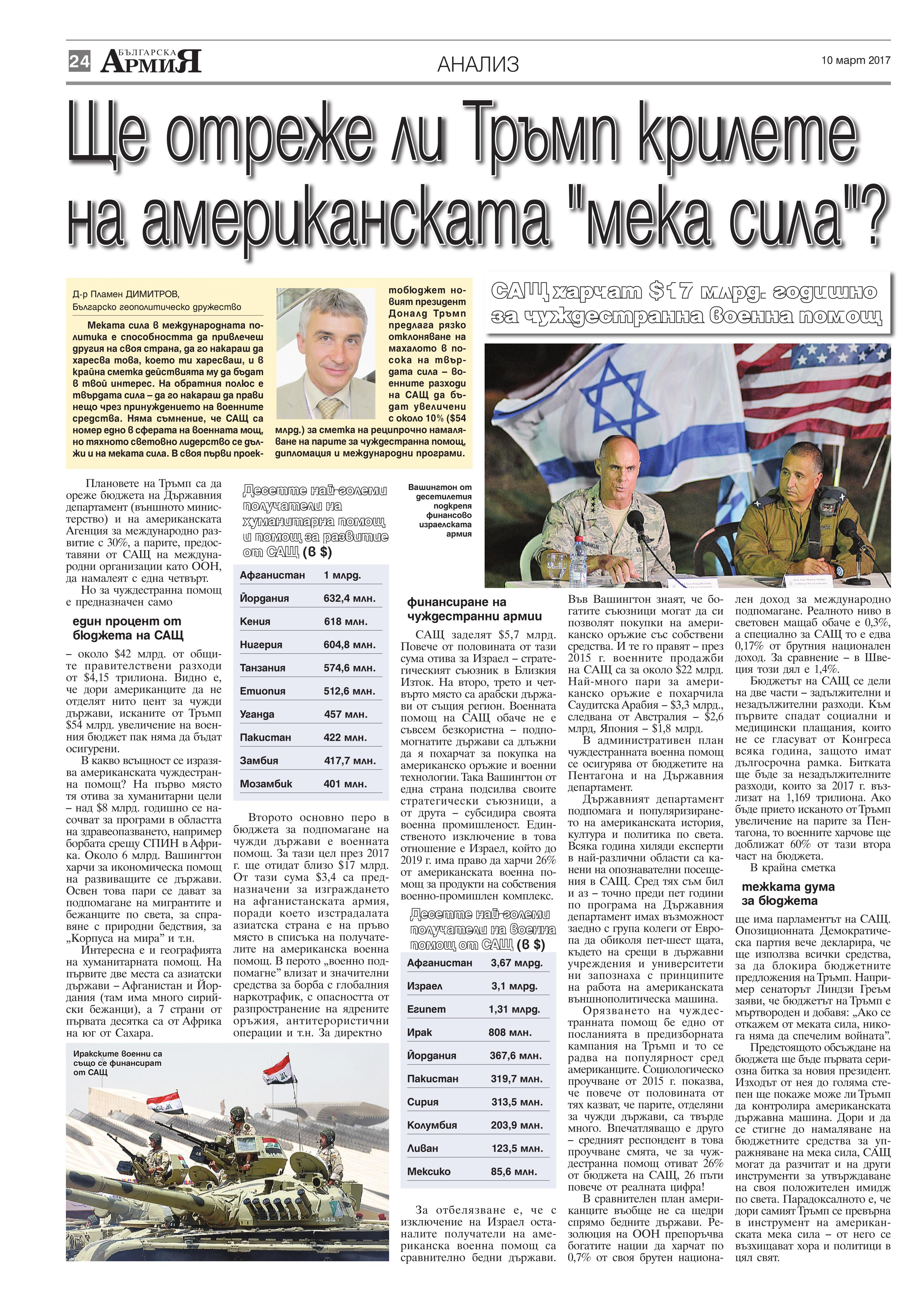 https://www.armymedia.bg/wp-content/uploads/2015/06/24.page1_-16.jpg