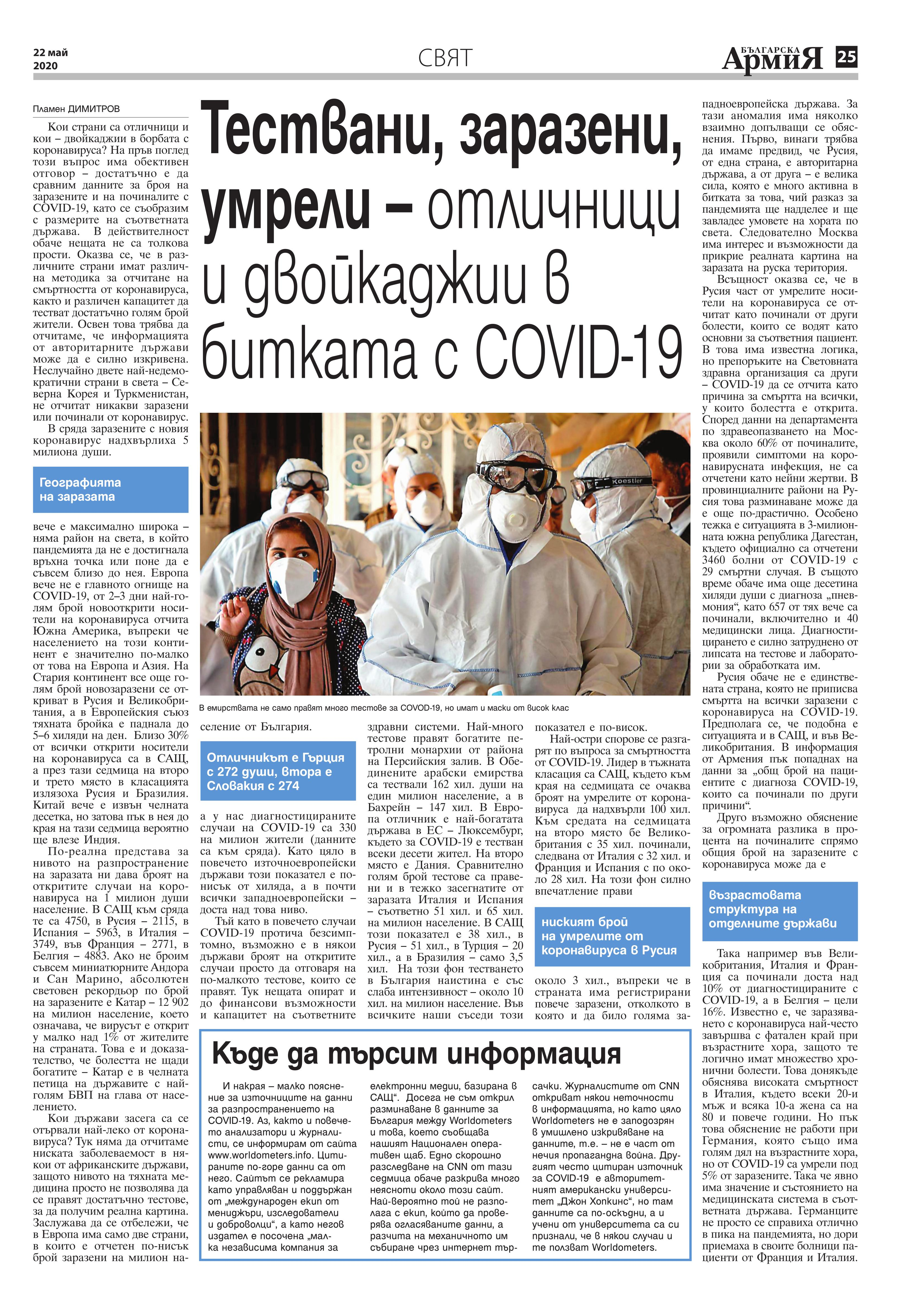 https://www.armymedia.bg/wp-content/uploads/2015/06/25.page1_-111.jpg