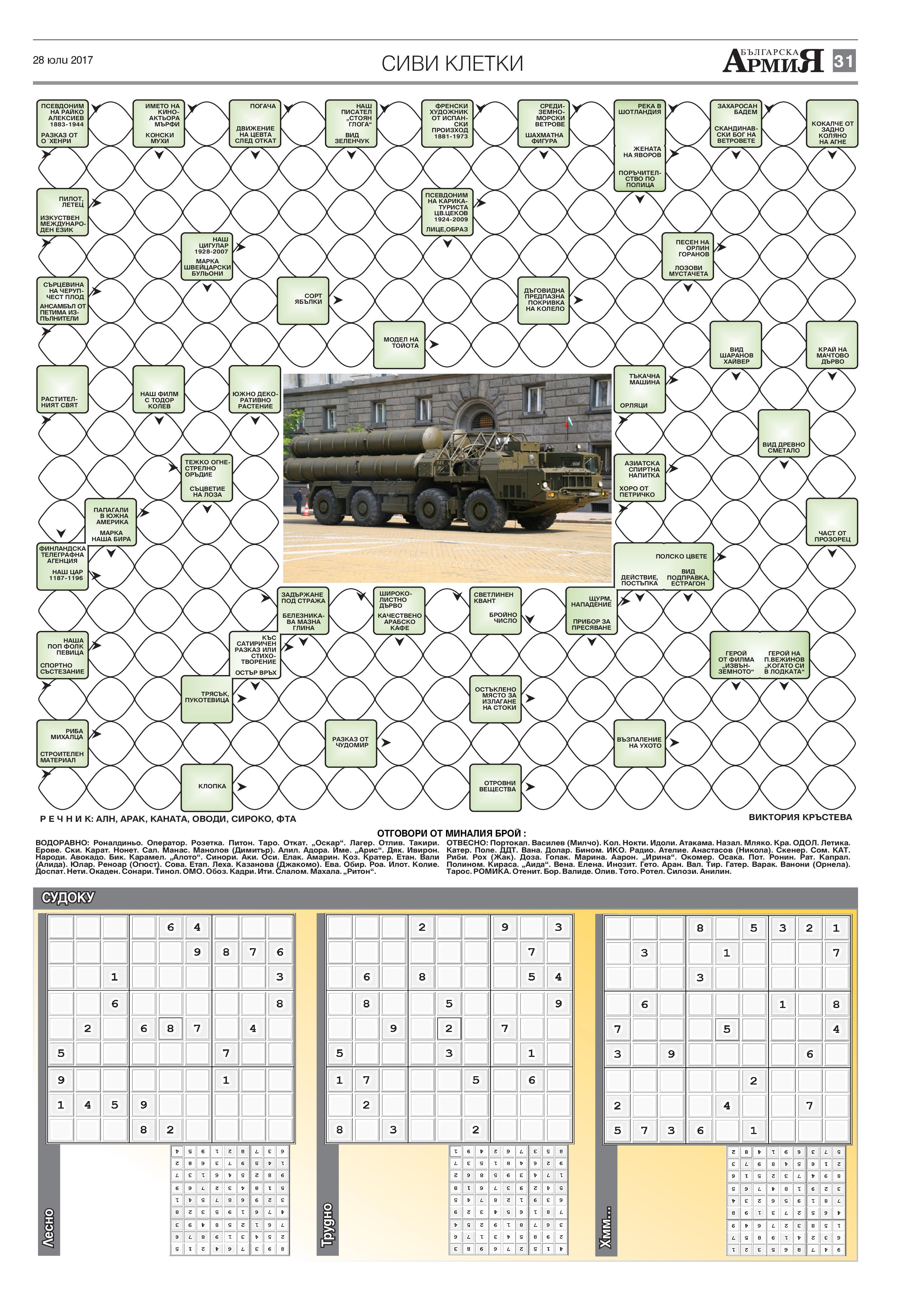 https://www.armymedia.bg/wp-content/uploads/2015/06/31-7.jpg