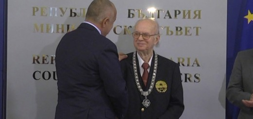 kazandjiev-nagrada
