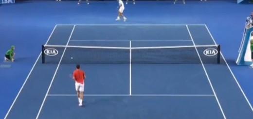 tenis-grigor-federer
