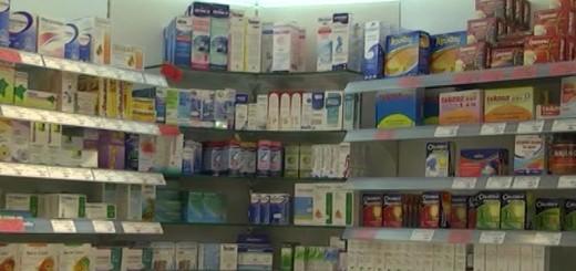 apteka-lekarstva