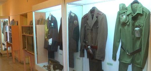 uniformi-muzei