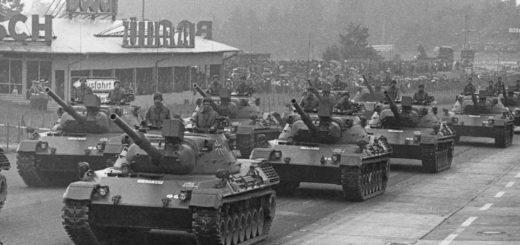 14-tankove