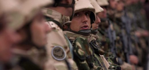 kandahar-bg-army