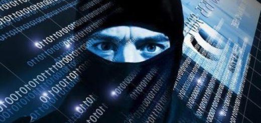 cyber-atackkks