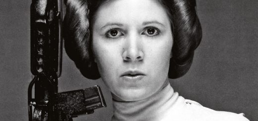 carrie_fisher_194_1