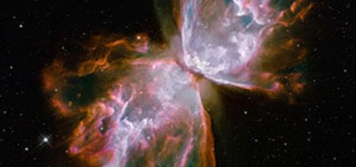 16-kosmos2
