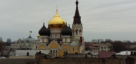 25-UKRAINA-1