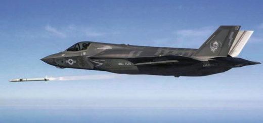 26 - F-35