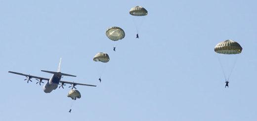 8-samilet-parashuti
