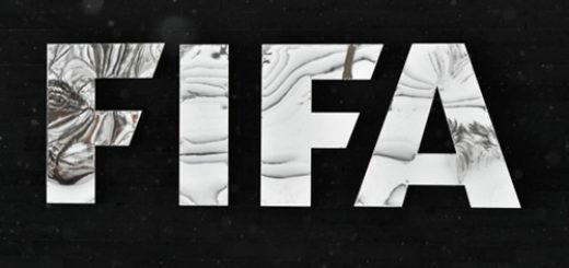 28-FIFA