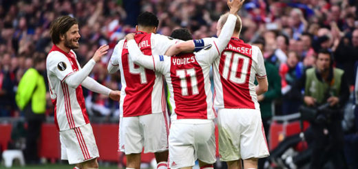 Ajax-pobeda