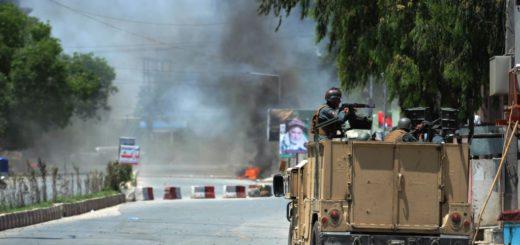 afganistan-ataka