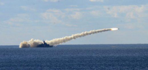 v-cherno-more-boyni-kateri-poraziha-protivnik-s-krilati-raketi-moskit-19-05-2017-11-37-32