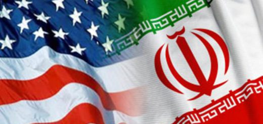 iran-us-flag759