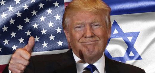 web-reuters-donald-trump-israel-flag