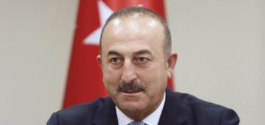Turky-Chavushoglu