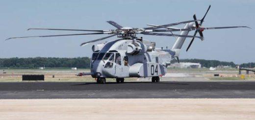 4-helikopteri