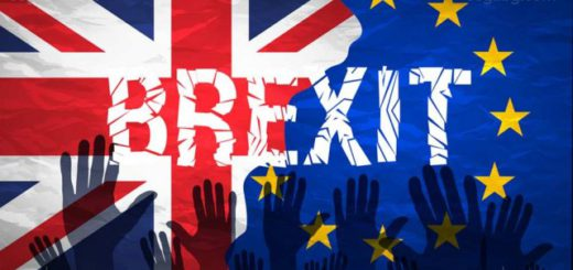 brexit_UK