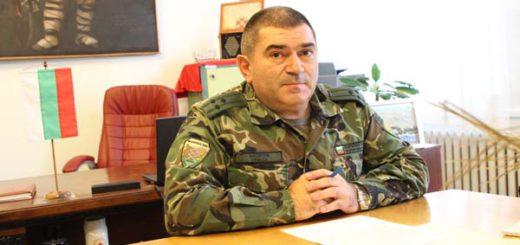 Veselin Vasilev