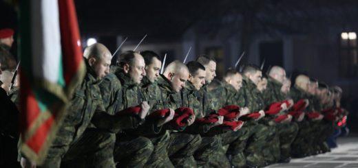 army_V-Levski