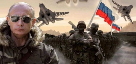 Putin_Siria
