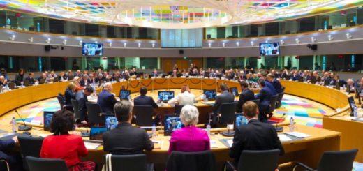 ministri na otbranata_EU