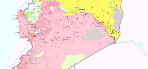 Syrian_Civil_War_map