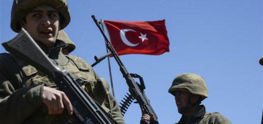 afrin_Siria_Turky
