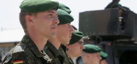 German_army