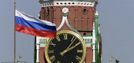 kremal_Russia
