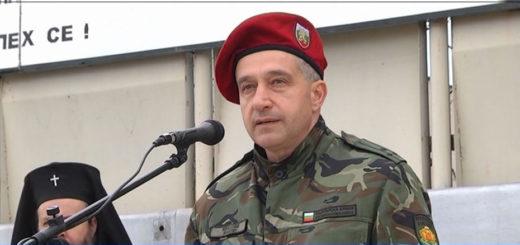 Krasimir Krustev_Blagoevgrad