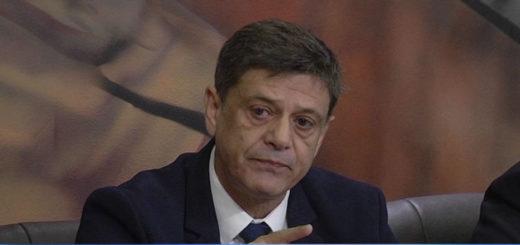 Konstantin Popov