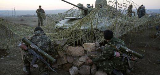 Ukraina-army