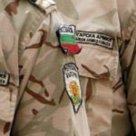 341 кандидати до момента за 185 вакантни длъжности в Сухопътните войски