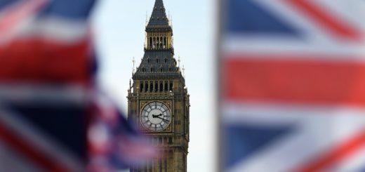 ENGLAND GREAT BRITAIN