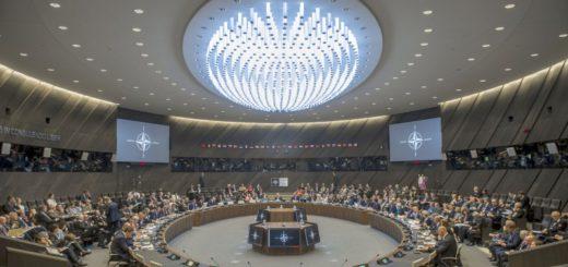 Bruxel_NATO_ministri