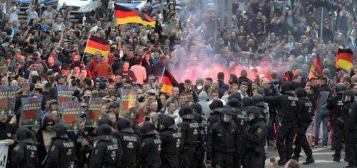 germany-protesti